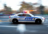 NYPD officer, on Long Island shot his childhood friend and is charged with murder