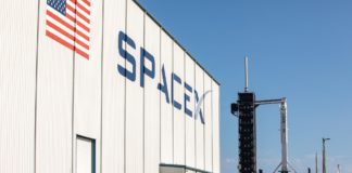 """A Deal Has Signed Between Spacex And US Army To Test Starlink Broadband For Military Use"""